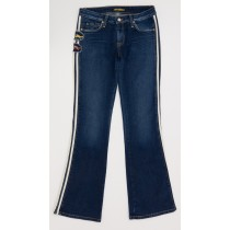 Hudson Jeans Style H195SD Women's 29