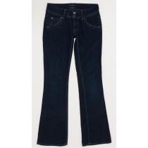 Hudson Jeans Women's 24