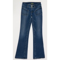 Hudson Jeans Style 126SD Women's 27
