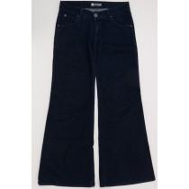 Hudson Romance Flare Jeans Women's 29