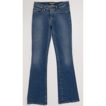 Hudson Bootcut Jeans Style H109SD Women's 28