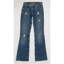 Hudson Jeans Style H185SD Women's 26