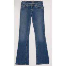 Hudson Jeans #197SD Women's 26