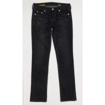 J. Crew Matchstick Jeans Women's 26S - Short
