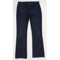 Joe's Jeans Muse Jeans in Haley Women's 29