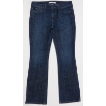 Joe's Jeans Muse Jeans in Jung Women's 31