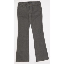 Joe's Jeans The Honey Jeans in Mia Women's 28