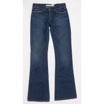 Joe's Jeans Boot Cut Jeans in SID / Medium BL Women's 25