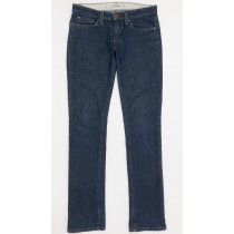 Joe's Jeans Cigarette Skinny Jeans in Oti - Otis Women's 26