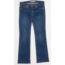 J Brand #908 Jeans in INK Women's 26 (hemmed)