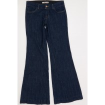 J Brand Kat Wide Leg Jeans in IND Women's 28