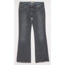 Paige Laurel Canyon Jeans Women's 31 (hemmed)