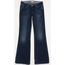 Paige Robertson Jeans Women's 26 (hemmed w/originals)