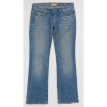 Paige Benedict Canyon Jeans Women's 26 (hemmed w/originals)