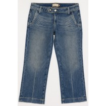 Paige Little Santa Monica Jeans Women's 29