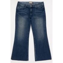 Paige Robertson  Jeans Women's 32 (hemmed)