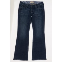 Paige Washington Jeans Women's 30