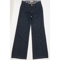 Paige Hillhurst Jeans Women's 24