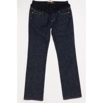 Paige Melrose Maternity Jeans Women's 29 (hemmed w/originals)