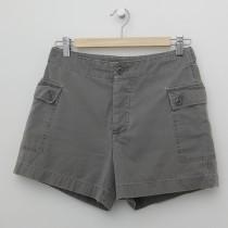 J. Crew Cargo Shorts Women's 2