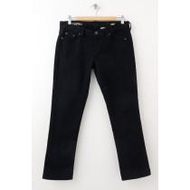J. Crew Matchstick Jeans Women's 29S - Short