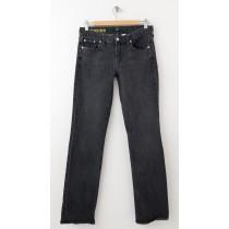 J. Crew Matchstick Jeans Women's 28