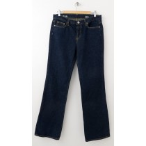 J. Crew Boy Jean Jeans Women's 31R - Regular