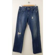 J. Crew Vintage Slim Jeans Women's 31