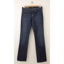 J. Crew Matchstick Jeans Women's 27R - Regular