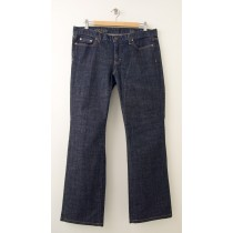 J. Crew Bootcut Jeans Women's 32R - Regular
