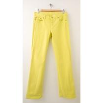 J. Crew Bootcut Jeans Women's 29S - Short