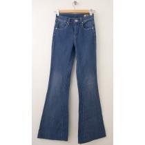 Blank NYC Jeans Women's 24 (Hemmed)
