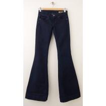 Blank NYC Jeans Women's 24