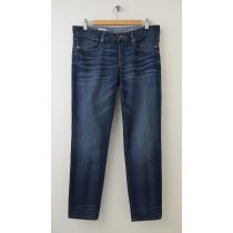 Gap 1969 Jeans Women's 30/10