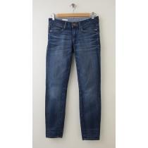 Gap 1969  Jeans Women's 25/0