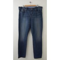 Gap 1969 Jeans Women's 34/18