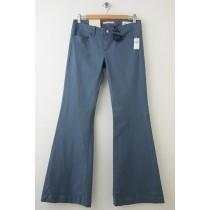 Gap 1969 Jeans Women's 26/2