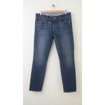 Gap 1969 Jeans Women's 30/10p - Petite