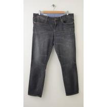 Gap 1969 Always Skinny Jeans Women's 32/14