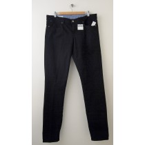 Gap 1969 Always Skinny Jeans Women's 33/16t - Tall