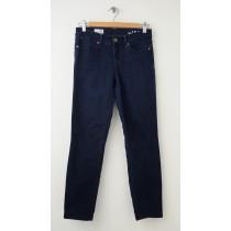 Gap 1969 Legging Jean Jeans Women's 25/0