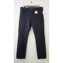 Gap 1969 Always Skinny Jeans Women's 33/16
