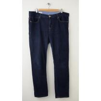 Gap 1969 Slouchy Skinny Jeans Women's 33/16