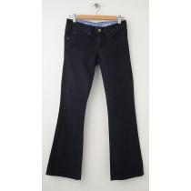 Gap 1969 Curvy Jeans Women's 26/2 (Taken-In)