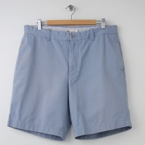 J. Crew Khakis/Chino Shorts Men's Size 36