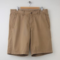 Gap The Original Short Shorts Men's Size 35W