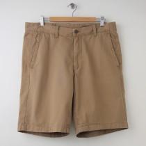 Gap The Original Short Shorts Men's Size 35W