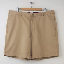 J. Crew Essential Chino Shorts Men's Size 40W Giant