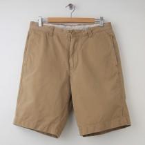 J. Crew Broken In Regular Fit Shorts Men's Size 32W