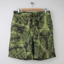 J. Crew Board Shorts Men's Size 32